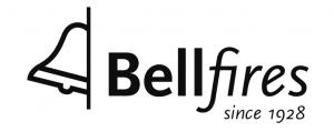 belfire_logo