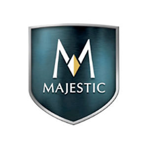 brands_majestic